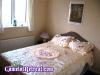 archangel-michael-room400x300w