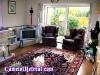 camelot-lounge400x300w-300x225