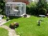 camelot-retreat-garden-room