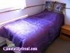 merlin-room400v300w